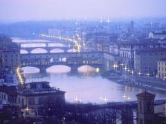Firenze02