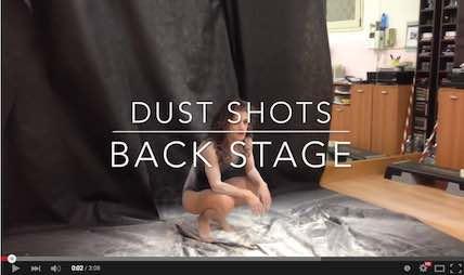 Dust_YT