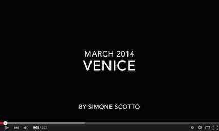 Venice_YT