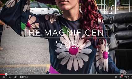 Magnificent_YT